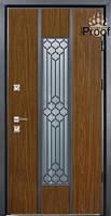 Двері вхідні Florence серія Proof Страж