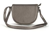 Стильна жіноча містка сумка DOVILI art. 3091, фото 1