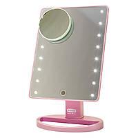 Зеркало Rotex RHC25-P Magic Mirror (Ротекс)