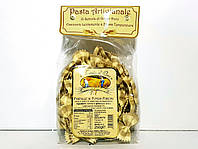 Паста Pasta Artigianale Farfalle с белыми грибами 250 грм