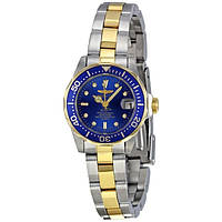 Женские часы Invicta 8942 Pro Diver