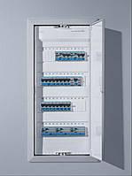 Щит 48 (56) модулей VOLTA внутренний VU48UA