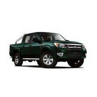 Тюнинг Ford Ranger 2011-2015
