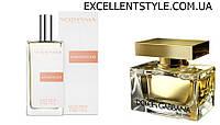 YODEYMA SOPHISTICATE Eau de Parfum 50мл - (идентична THE ONE (Dolce & Gabbana)., фото 1