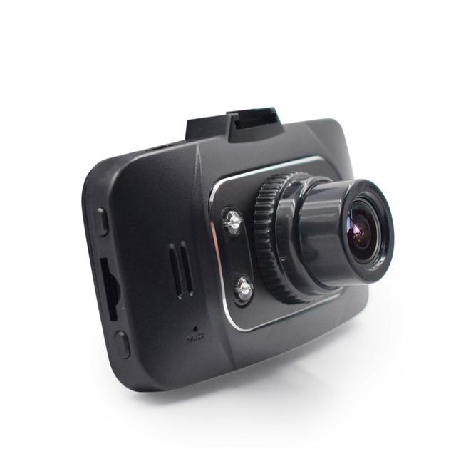 Cross GS8000L видеорегистратор в автомобиль: запись видео ...   640x640