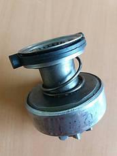Бендікс Е3 42535270/AMB0392, фото 2