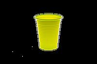 Стаканчик пластиковый одноразовый Ampri 09030