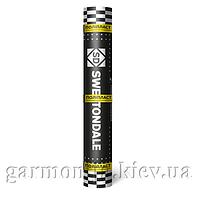 Рубероид Полипласт ТехноНиколь ХПП подкладочный 1x9 м, 2,5 кг/м.кв.