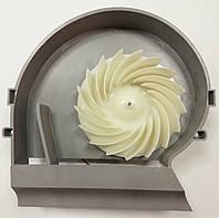 Мотор вентилятора для холодильника Whirlpool 481010843935, фото 1