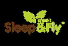 Ортопедический матрасы Sleep&Fly Organic