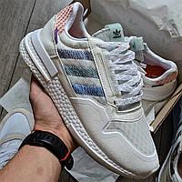 Мужские кроссовки Adidas ZX 500 RM, фото 1