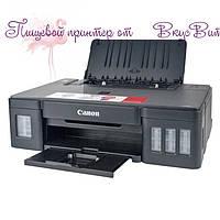Пищевой принтер Canon PRO WiFi