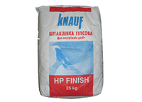 Штукатурка KNAUF ISOGIPS HP-CTAРТ 30кг