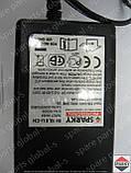 183269 Устройство зарядное EU type 1,3Ач/BR10,8 Li SPARKY, фото 2