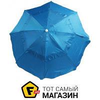 Зонт Time Eco TE-007-220