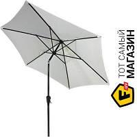 Зонт Time Eco TE-004-270