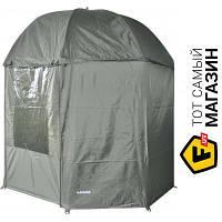 Зонт Ranger Umbrella 50 M (RA 6616)