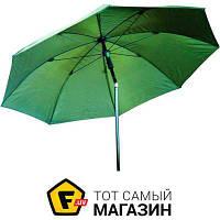 Зонт Tramp TRF-044