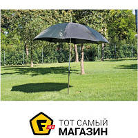 Зонт Lineaeffe раскладной d=220см (6830200)
