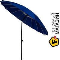 Зонт Time Eco ТЕ-006-240 синий
