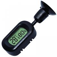 Гігрометр - термометр цифровий Repti-Zoo LCD MINI