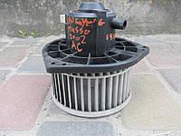 Вентилятор моторчик печки для SsangYong Musso Korando, 6921005410, фото 1