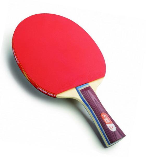 Ракетка для настольного тенниса Yinhe (Milkyway) T-11 OFF