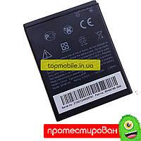 Аккумулятор HTC BH98100/35H00168-02M/BTR6425B (T326e Desire SV), 1620 mAh (батарея, АКБ)