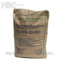 Цемент М-400 50кг