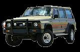 Тюнинг Ford Maverick 1993-2000