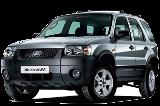 Тюнинг Ford Maverick 2000-2007