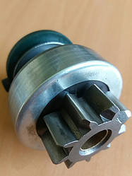 Бендикс Е4    500053567/CQ2011002