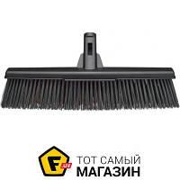 Щетка для улицы пластик - ручка - Fiskars 1025931