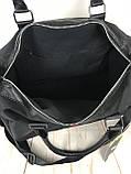 Городская сумка. Дорожная сумка. Сумка для поездок, путешествий, фото 4