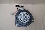 Вентилятор моторчик печки для Suzuki Wagon R+, 282500-0750, 2825000750, фото 4