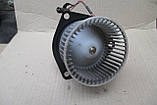 Вентилятор моторчик печки для Suzuki Wagon R+, 282500-0750, 2825000750, фото 5
