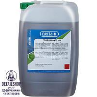 Nerta Truck Cleaner 2020 Засіб для зовнішньої мийки автомобіля Об'єм: 25л.