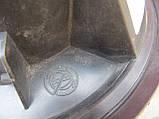 Вентилятор моторчик печки для Fiat Bravo Brava, фото 3