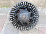 Вентилятор моторчик печки для Fiat Bravo Brava, фото 4