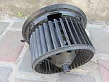 Вентилятор моторчик печки для Fiat Bravo Brava, фото 5