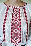 Вишиванка Мамин дарунок, фото 2