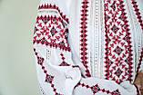 Вишиванка Мамин дарунок, фото 3