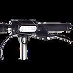 Электросамокат SNS T9 - 8 дюймов Black, фото 2