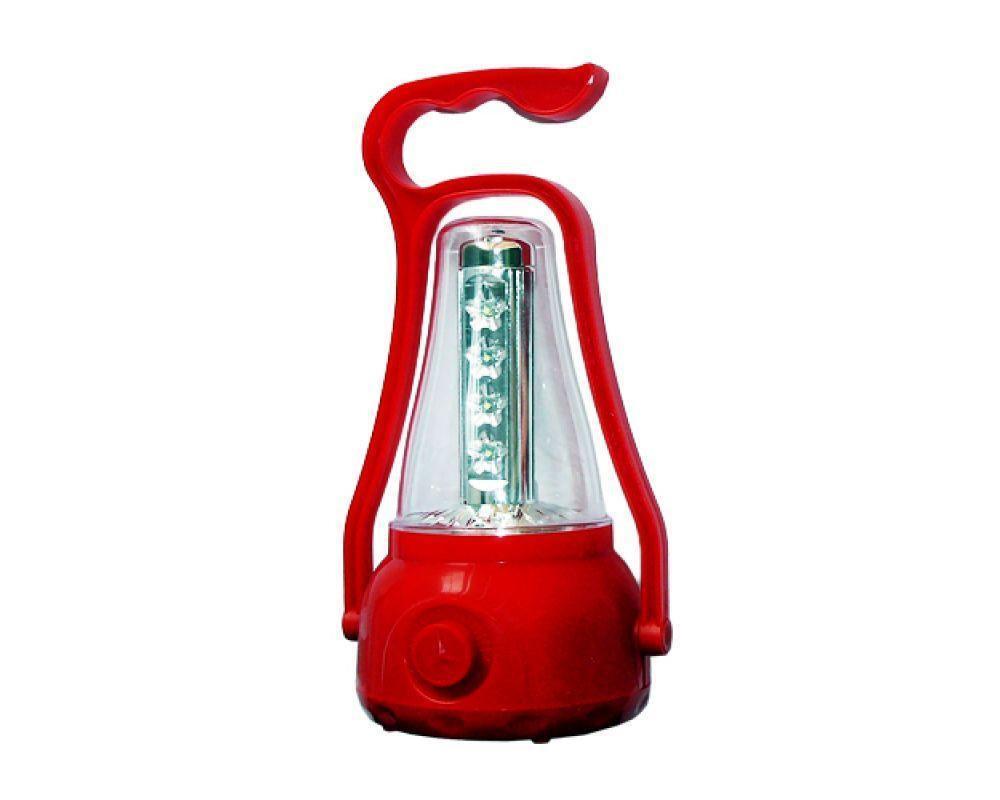 Светодиодный фонарь лампа для кемпинга YJ 5828
