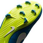 Детские футбольные бутсы Nike Mercurial Victory VI DF Neymar FG (Оригинал) 921486-400, фото 8