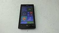 Смартфон Nokia Lumia 520 Windows Гарантия Кредит Доставка, фото 1