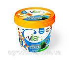 Гранулированное удобрение Yara Vila осеннее универсальное, 5 кг, фото 3