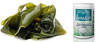 Сивидал - средство для очищения организма, фото 1