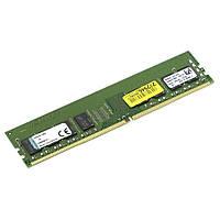 Модуль памяти DDR4 4Gb PC4-19200 2400 БУ