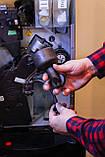 Суперавтомат Bianchi Gaia в аренду, фото 2